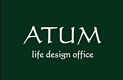 ATUM life design office